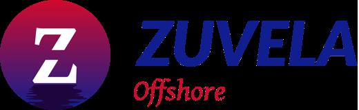 zuvela_logo